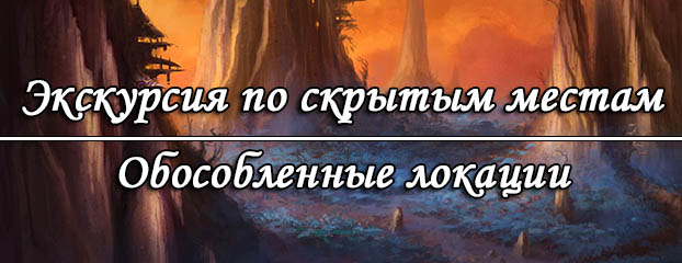 1444244915_6hyocvin.jpg