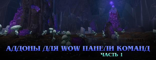 1460625985_ru.jpg