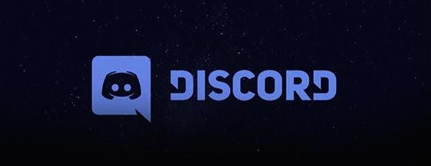 Новый Discord